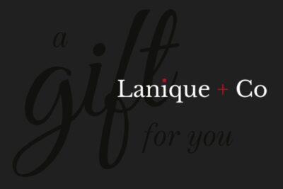 Lanique + Co eGift Card